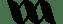RAWTIME Logo