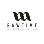 rawtimeofficial